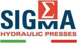 SIGMA PRESSE S.R.L.