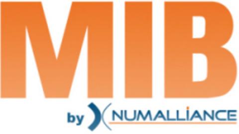 MIB by Numalliance