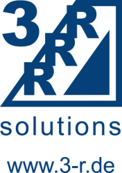 3R solutions
