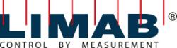 LIMAB GmbH