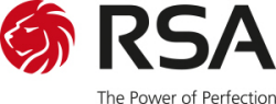 RSA cutting technologies GmbH
