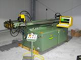 Pulzer CNC35