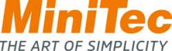 MiniTec Maschinenbau GmbH & Co. KG