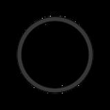 CIRCULAR HYDRO PRESSURE TUBES