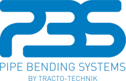 TRACTO-TECHNIK GmbH & Co. KG PIPE BENDING SYSTEMS