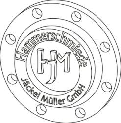 Hammerschmiede Jäckel Müller GmbH