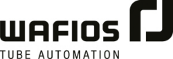 WAFIOS Tube Automation GmbH