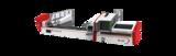 Automatic Fiber Laser Tube Cutting Machine FLT-8020S