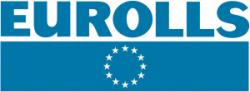 Eurolls Srl
