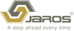 J.M. Engineering (JAROS) K.J. James