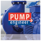PUMP ENGINEER