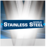 STAINLESS STEEL CLUSTER