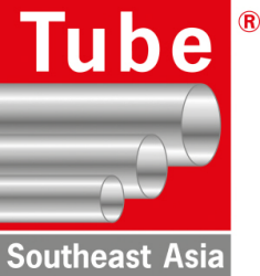 TUBE SOUTHEAST ASIA 2021 Messe Düsseldorf GmbH