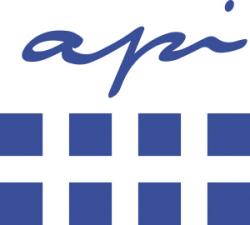 API Oberflächen Beschichtung GmbH
