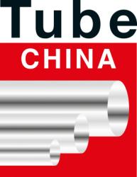 TUBE CHINA 2020
