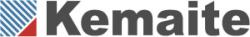 Jiangsu Kemaite Technology Development Co., Ltd.