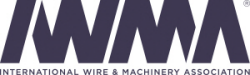 IWMA - International Wire & Machinery Association Limited