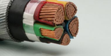 Crosslinkable Polyethylene Compounds for Low Voltage Cable Insulation