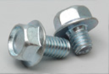 Tooling For Fastener Industry