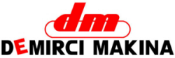 Demirci Makina San. ve Tic. Ltd. Sti.