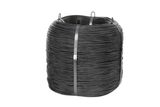 OIL TEMPERED WIRE