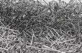 Forming wire