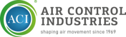 Air Control Industries Ltd.