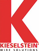 KIESELSTEIN International GmbH