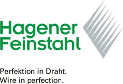 Hagener Feinstahl GmbH
