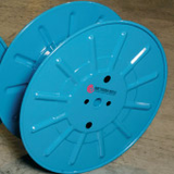 Personalising your reels