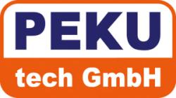 PEKUtech GmbH