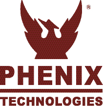 Phenix Technologies Inc.
