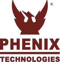 Phenix Technologies Inc.