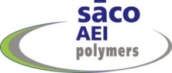 SACO AEI Polymers UK Ltd.