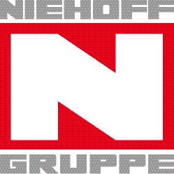 Maschinenfabrik NIEHOFF GmbH & Co. KG