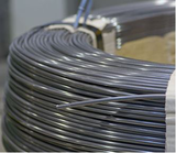 LC wire