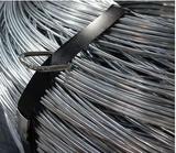 Galv wire