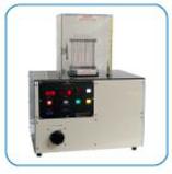 Nova 1450 - Thermal Aging Tester