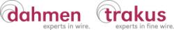 J. G. Dahmen GmbH & Co. KG