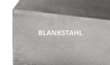 Blankstahl