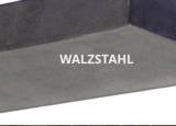 Walzstahl