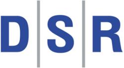 DSR Corp.