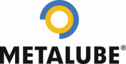Metalube Ltd.