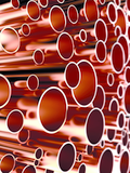 TUBOL™- Copper Tube Drawing Lubricants