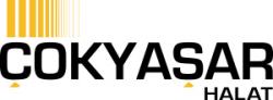 Çokyaşar Halat Makine Tel Galvanizleme San. A.Ş.