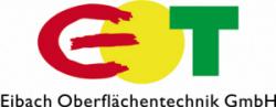 EOT Eibach Oberflächentechnik GmbH