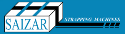 SAIZAR Strapping Machines S.L.
