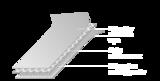 WXT-12N