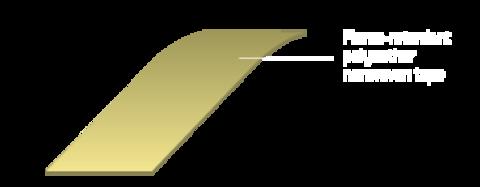 XT-100FR