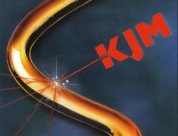 KJM GmbH